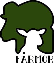 startlogo_farmor
